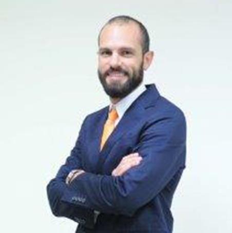 Jordi Cayuelas