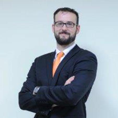 Raul Fernandez Moya